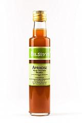 Balsavita Mango-Chili (würziger Fruchtmark Balsamico) 250 ml. - NEU-