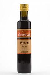 FRUCHTBALSAM Feigen Balsam 250 ml.