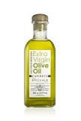Picual Olivenöl Capirete, extra virgin, 500 ml