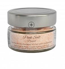 Pink Salt Punjab (Rosa Salz Pakistan/Himalaya) 125 g