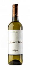 Carrasviñas Verdejo 2020 0.75 l - spanischer Weißwein