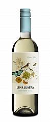DEHESA DE LUNA Lunera Sauvignon Blanc 2020 - 0.75 l - spanischer Weißwein