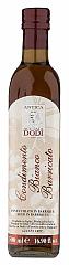 ACETAIA DODI- Condimento Bianco Barricato 500 ml - NEU -