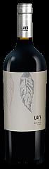 ATALAYA Laya 2019 - 0.75l - spanischer Rotwein