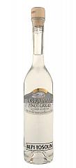 Bepi Tosolini Grappa da Pinot Grigio 0,5 l Flasche