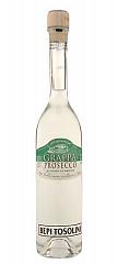 Bepi Tosolini Grappa da Prosecco 0,5 l Flasche