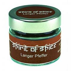 spirit of spice Langer Pfeffer (Asien) 30g