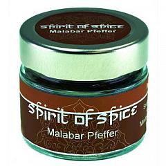 spirit of spice Malabar Pfeffer (ganz) 40 g