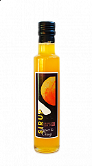 Gourmet Leon Ingwer-Orangen Sirup 250 ml