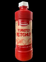 Fleischer Tomaten-Ketchup, 425 ml. / 495 g
