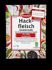 Fleischer Hackfleisch Gewürzsalz, VE = 20 Beutel a 7 g -NEU-