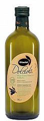 Giachi Olivenöl