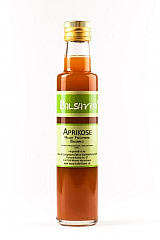 Balsavita Aprikose (milder Fruchtmark Balsamico) 250 ml. - NEU-