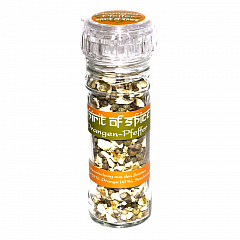 Spirit of Spice Orangenpfeffer 32 g -NEU-