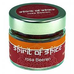 spirit of spice Rosa Beeren  (ganz) 20 g