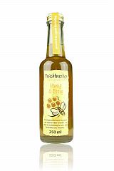 Fruchtwerker Honig & Essig 250 ml.