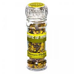 Spirit of Spice Zitronenpfeffer 34 g