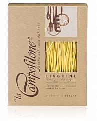 Campofilone Linguine mit Ei  250g