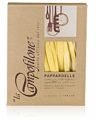 Campofilone Pappardelle mit Ei  250 g