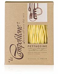 Campofilone Fettuccine mit Ei  250 g
