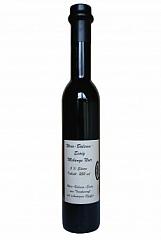 Geniesseressig Wein-Balsamessig Melange Noir 250 ml.
