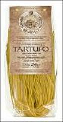 Morelli Tagliolini mit Trüffeln 250g