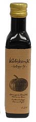 Wonnegauer Ölmühle Kürbiskernöl -kaltgepreßt- 250 ml.