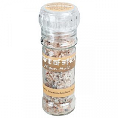 Spirit of Spice Alpen Salz 100 g