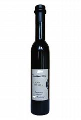 Geniesseressig Weißweinessig 250 ml.